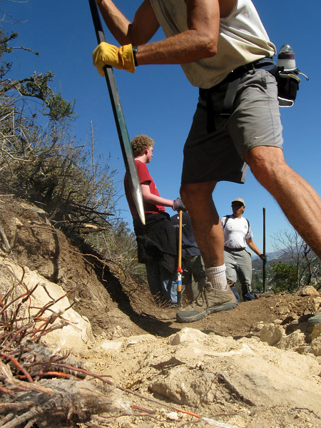 20091017029-COSCA Trailwork Day.JPG