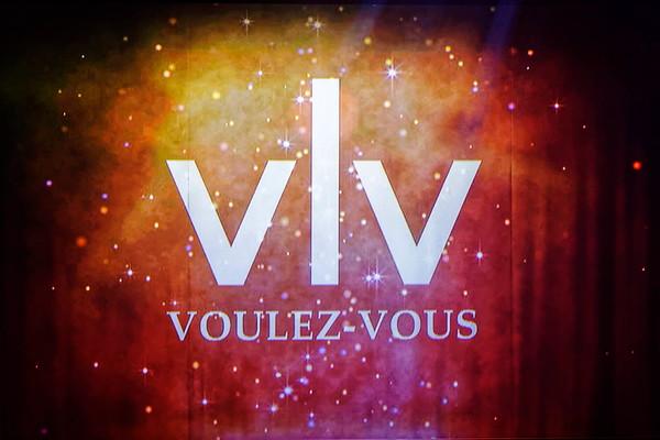 Cabaret VLV 2019/2020