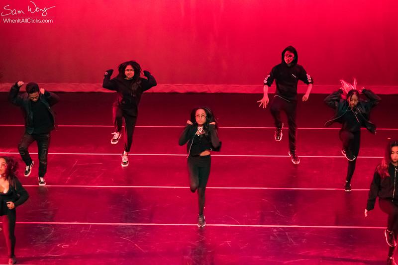 CSM Dance Perspectives-95541.jpg