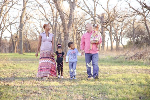 Crescent Bend Nature Park, 12805 W Schaefer Rd, Schertz, TX 78108