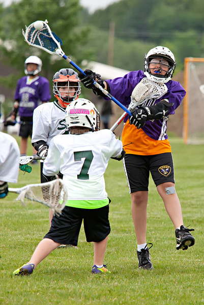 Essex Lax June 2012-47.jpg