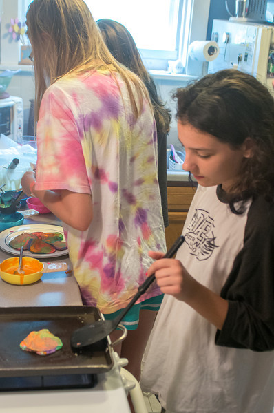 20130622-Olivia and friends tye-dye pancakes-PMG_3728.jpg
