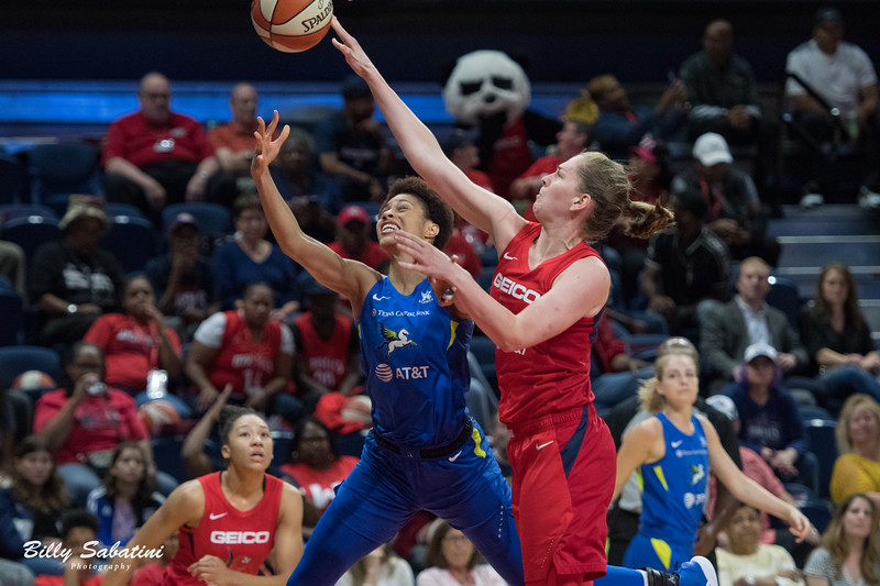 20190906 Mystics vs. Dallas 929.jpg