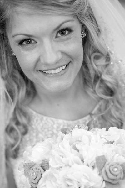 06_03_16_kelsey_wedding-4177.jpg