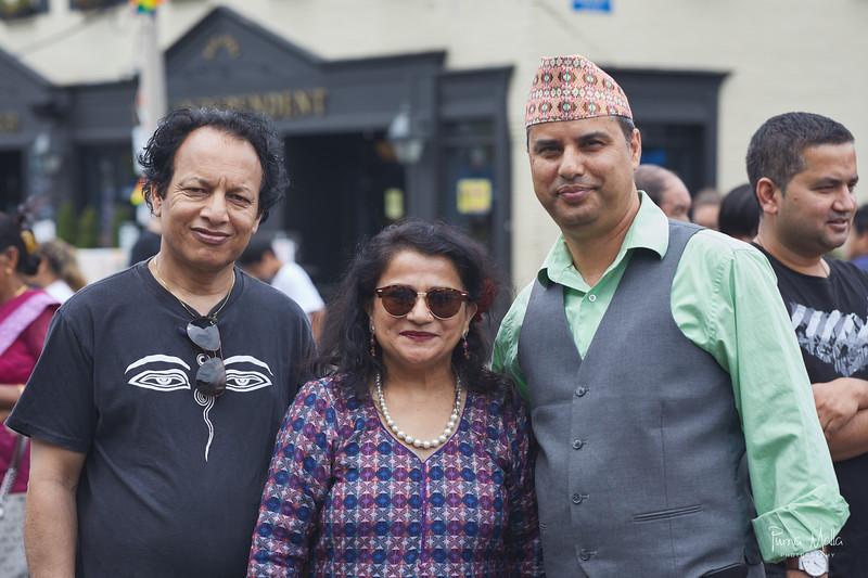 NEPAL DAY 2019 92.jpg