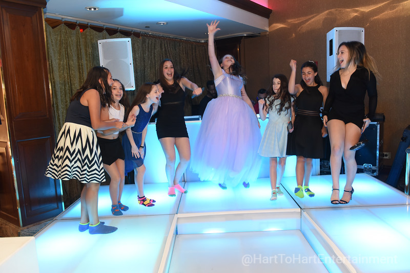 Hart to Hart Bailey Horowitz's Bat Mitzvah 6 2 19-540.jpg