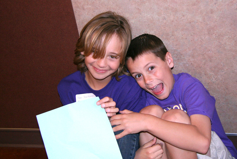2010_ScienceOlympiad_Connor&Max.JPG