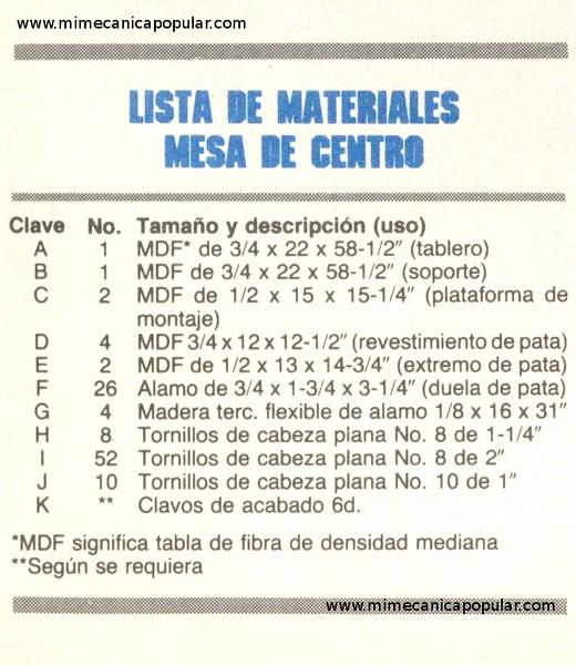 mesa_de_centro_febrero_1987-05g.jpg