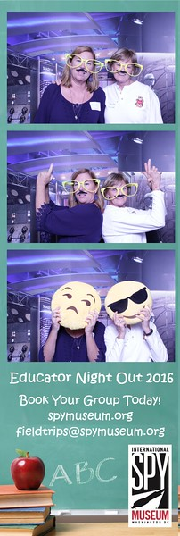 Guest House Events Photo Booth Strips - Educator Night Out SpyMuseum (45).jpg