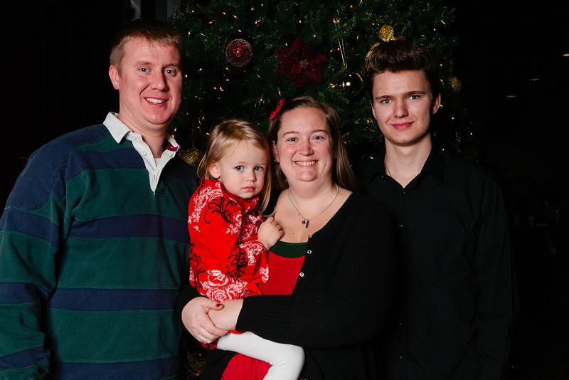 Open Door Christmas Candle Light 2011 122311-14.jpg