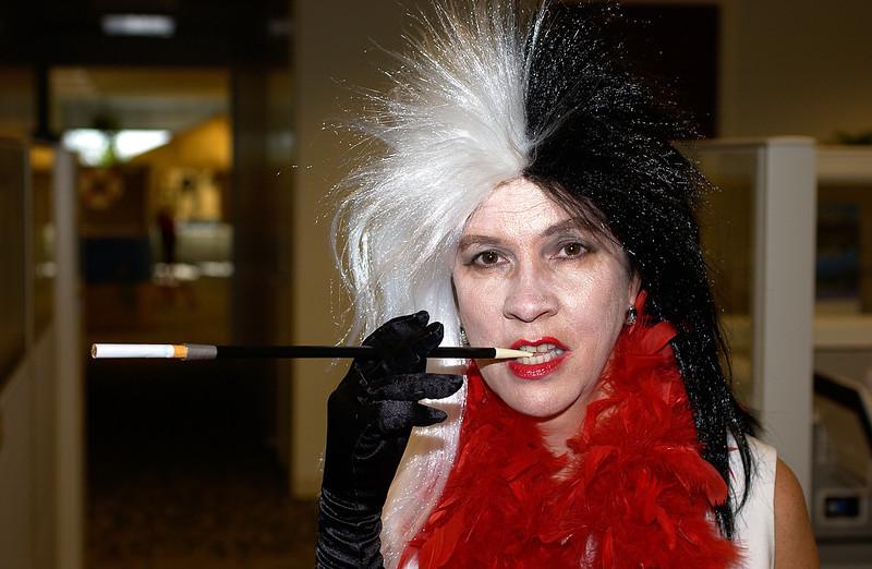Brookfield Halloween 2003 0231.jpg