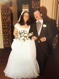 Jerry & Nan 1981