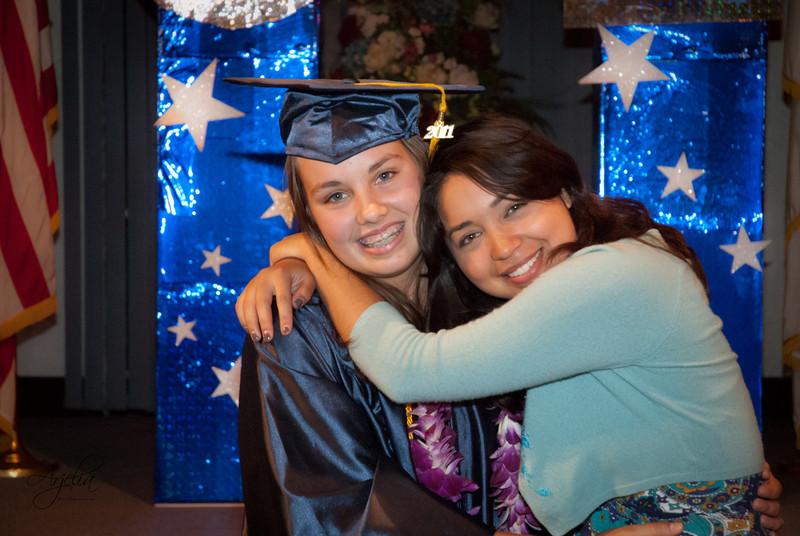 2011 CRBC Graduation Ceremony-449.jpg
