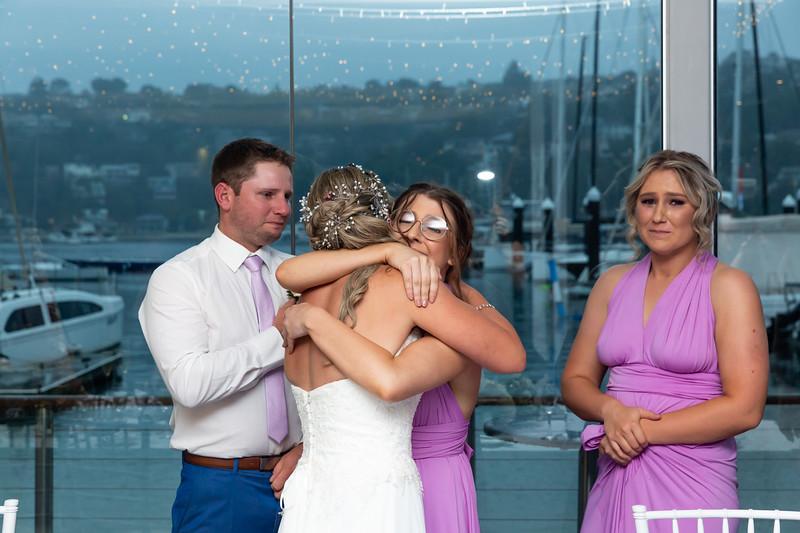 RaeMartin Wedding (977).JPG