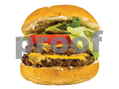 less-meat-but-more-hamburgers-being-eaten