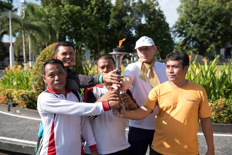 20170124_Peace Run Lombok Gov_260.jpg