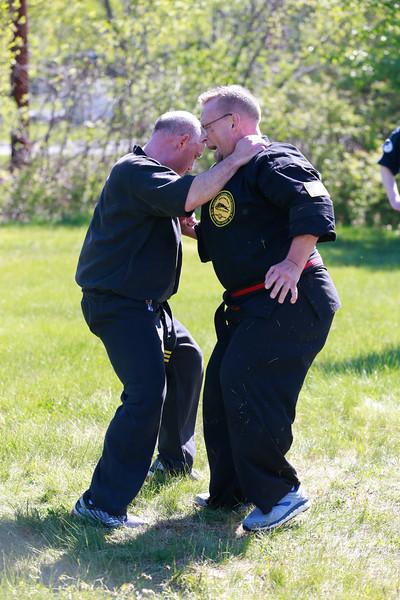 karate-129.jpg