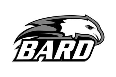 Bard College (2009 - Present)