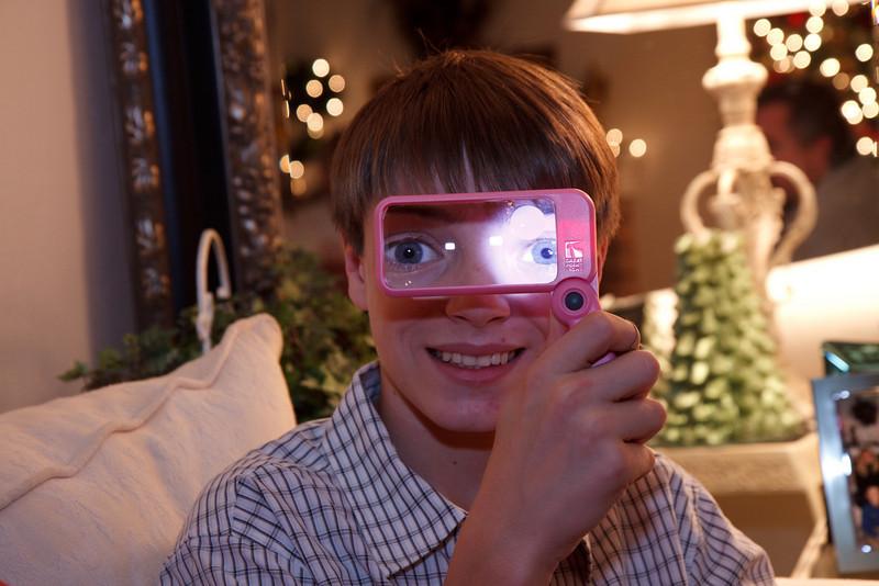 2008-Christmas-0614