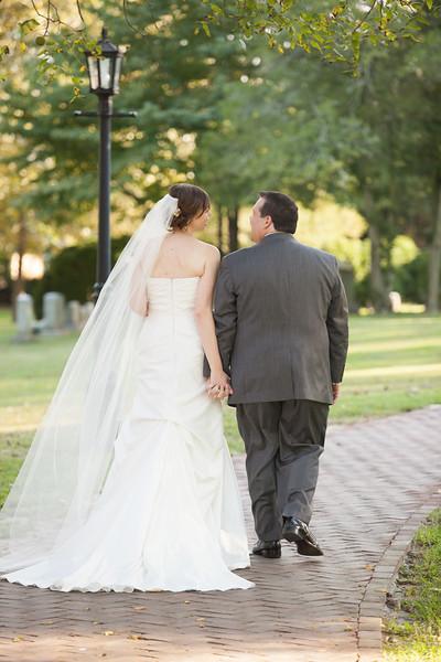 weddingphotographers427.jpg
