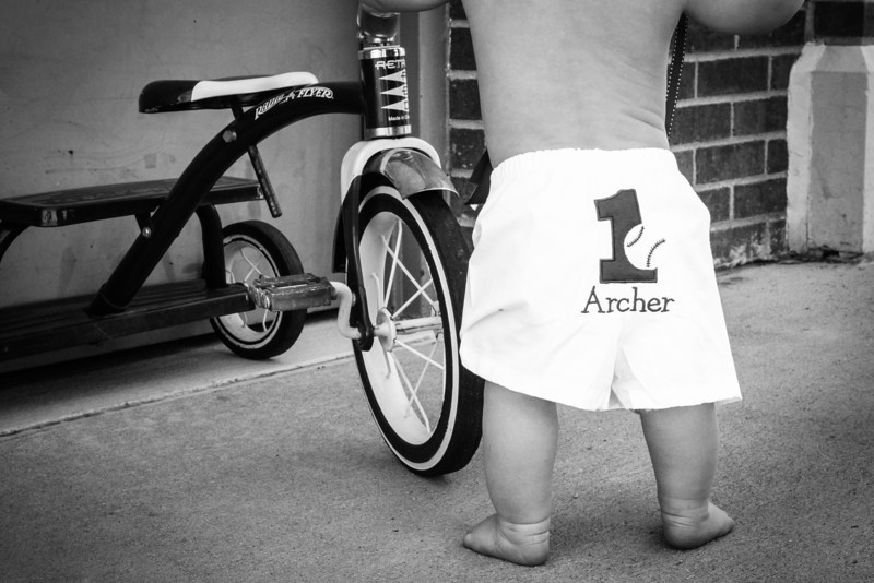 ARCHER NEMETH 1 YEAR-13.JPG