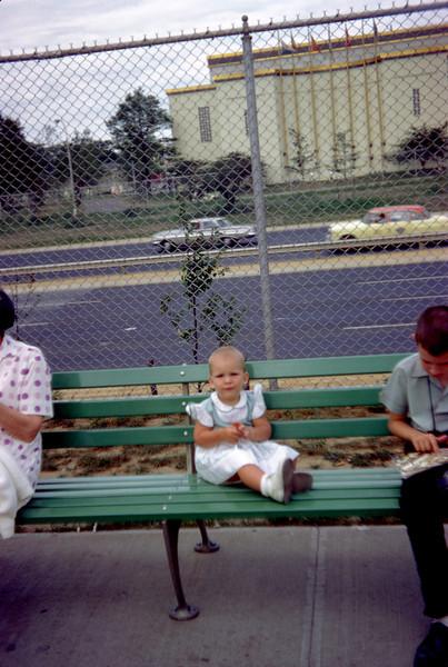 pat on bench.jpg