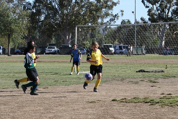 Soccer07Game06_0150.JPG