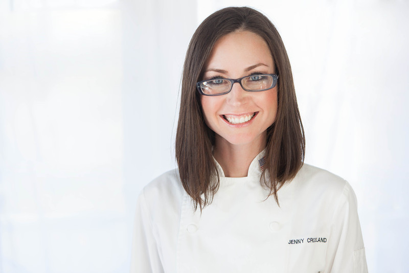 JennyCrosslandChef_Dallas_Photography_Headshots-1.jpg