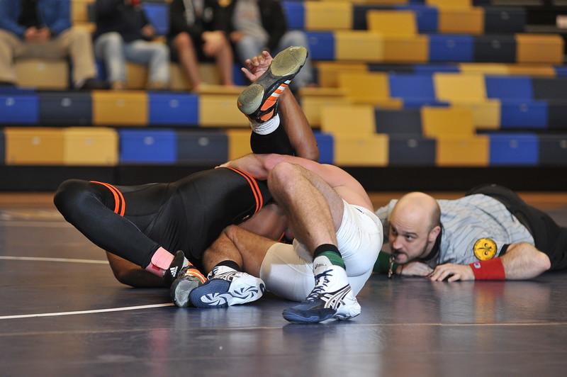 HC Wrestling__0213.JPG