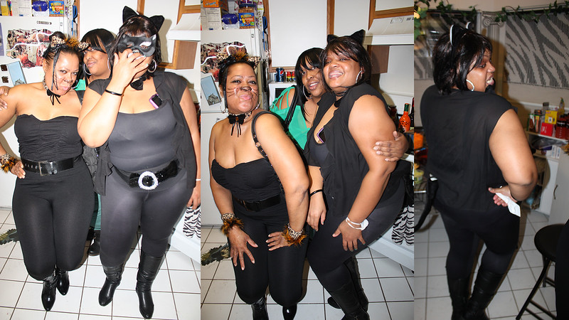 20121103 Team Zebra's Masquerade VII 245-246-254.jpg