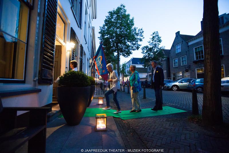 muziekopdevoorstraat_2016_foto_jaap_reedijk-2533.jpg