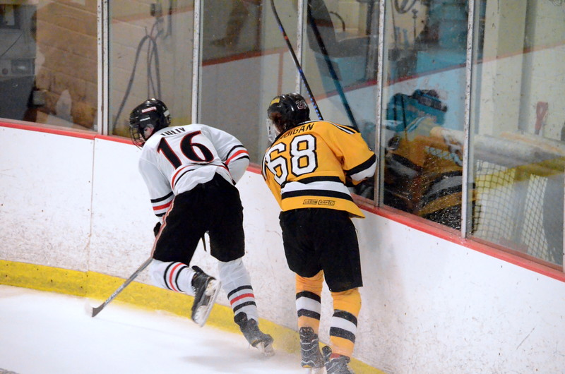 170922 Junior Bruins Hockey-156.JPG