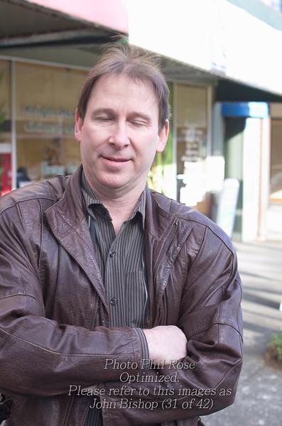 John Bishop (31 of 42).JPG