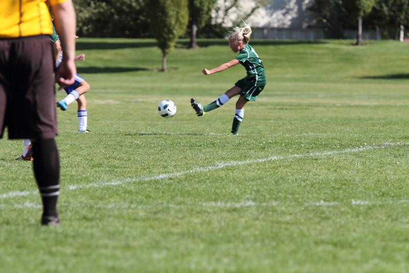 soccer_sept261.JPG