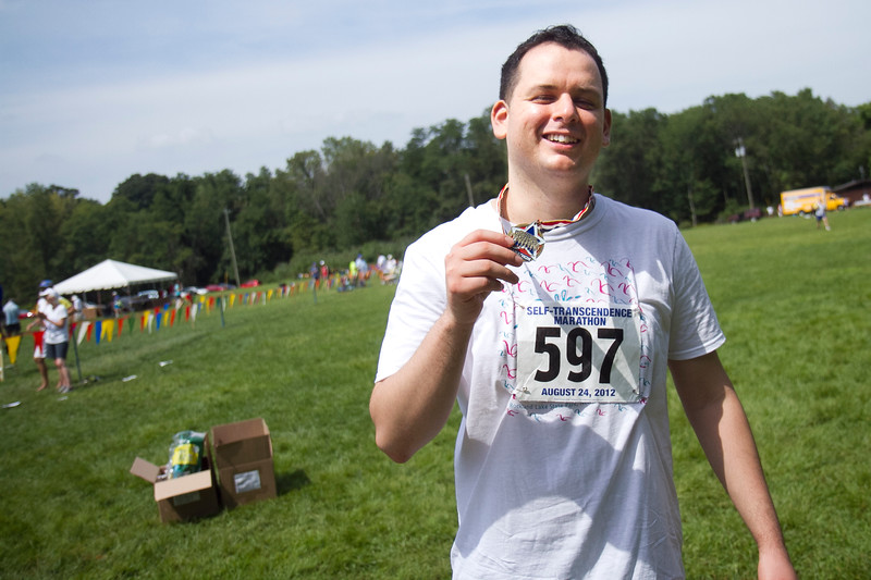 marathon:12 -861.jpg