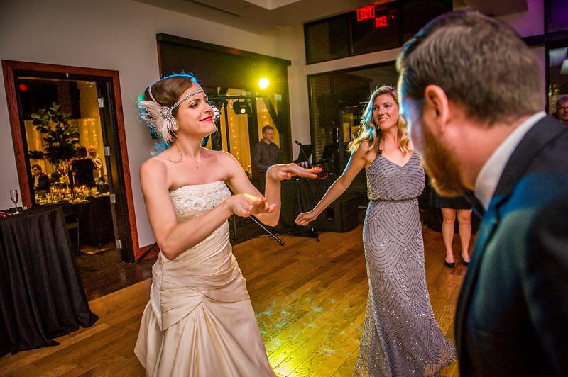 Danielle + Ryan Wedding Photos-532.jpg