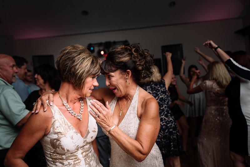 Flannery Wedding 4 Reception - 141 - _ADP6029.jpg