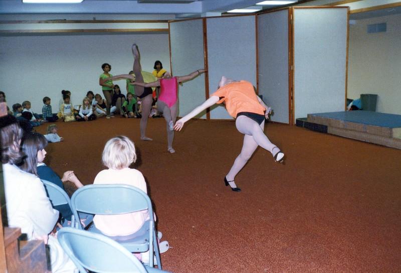 Dance_0673_a.jpg
