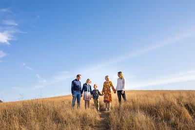 10/12/19 Rancho Short Stories