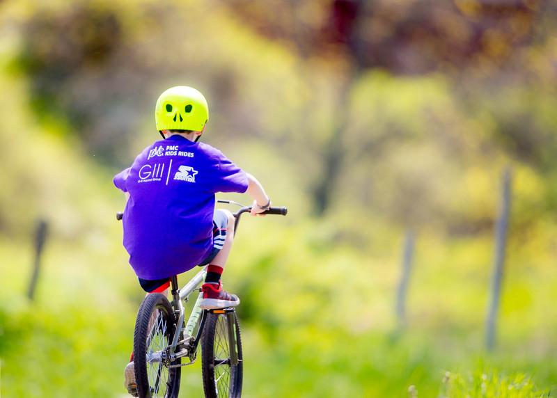 230_PMC_Kids_Ride_Suffield.jpg