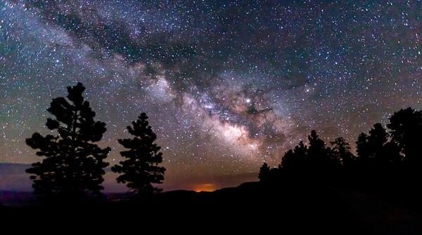 Image Conscious - Bryce Canyon