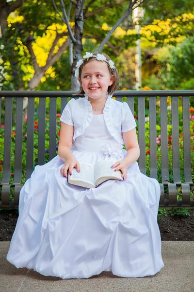 Gabi Baptism -53.jpg