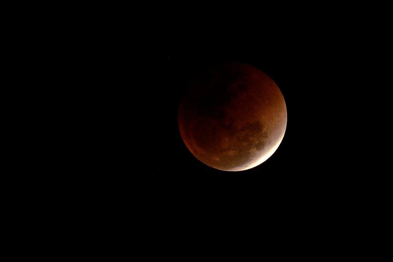 Lunar-Eclipse-Jan-2018-4.jpg