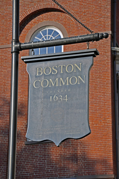 Boston - Boston Common Sign.jpg