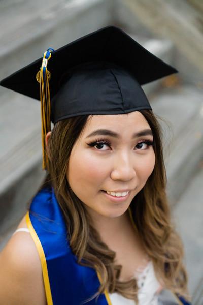 Jessicas Graduation - Print-35.jpg