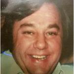 dps-seeks-lead-in-1983-murder
