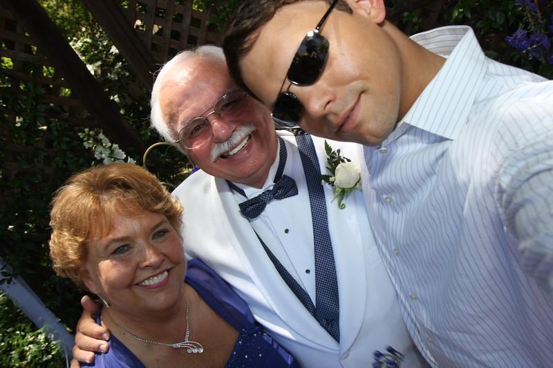 Cheryl & Ken's Wedding May 2008-290.JPG