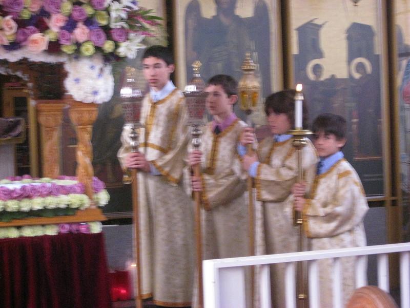 2010-04-04-Holy-Week_377.jpg