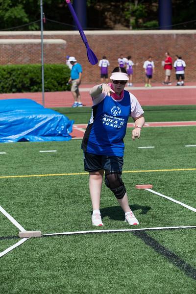 Special-Olympics-2016-581.jpg