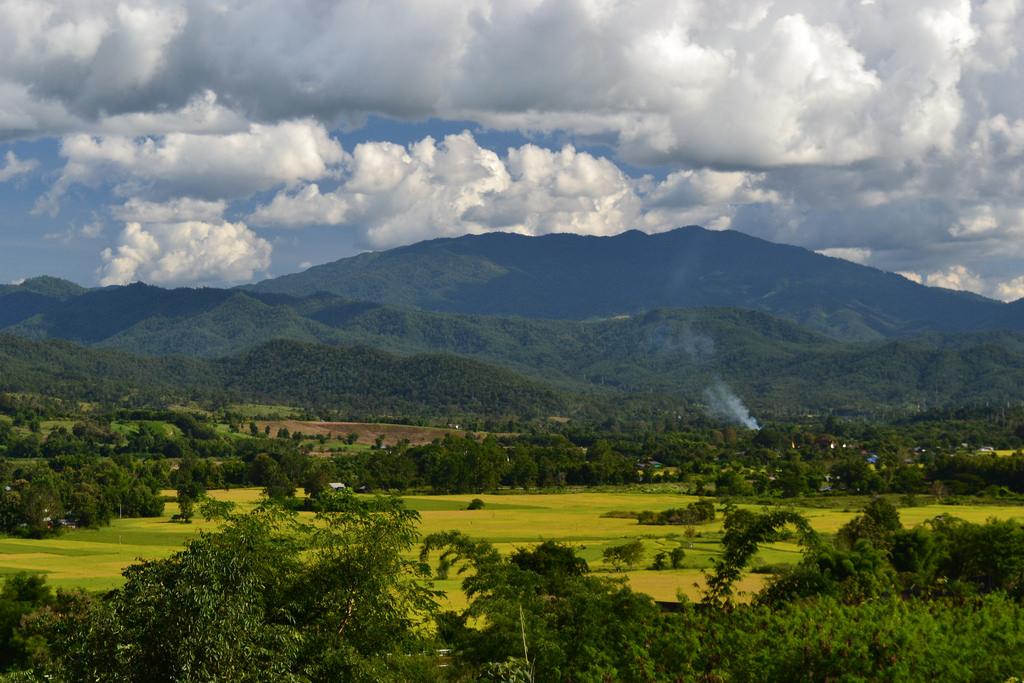 Pai Landscape 3